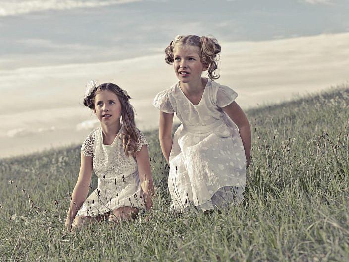 Esel Kids